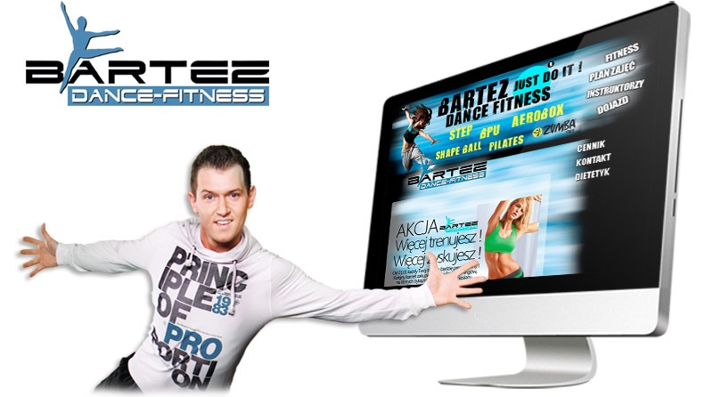 Bartez Fitness