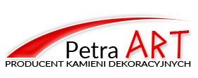 petraart