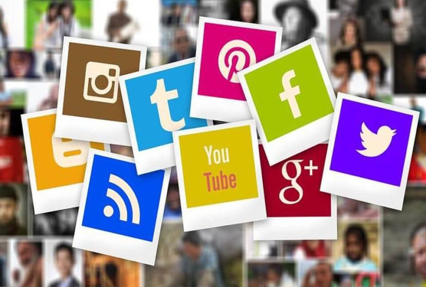 Czy warto zaistnieć w social mediach