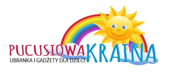logo pucusiowa