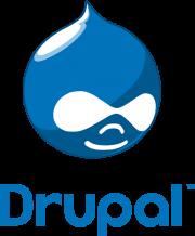 drupal_big